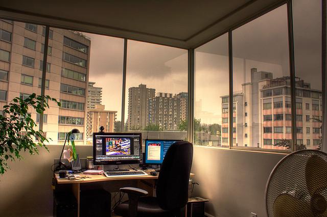 oswietlenie-biura