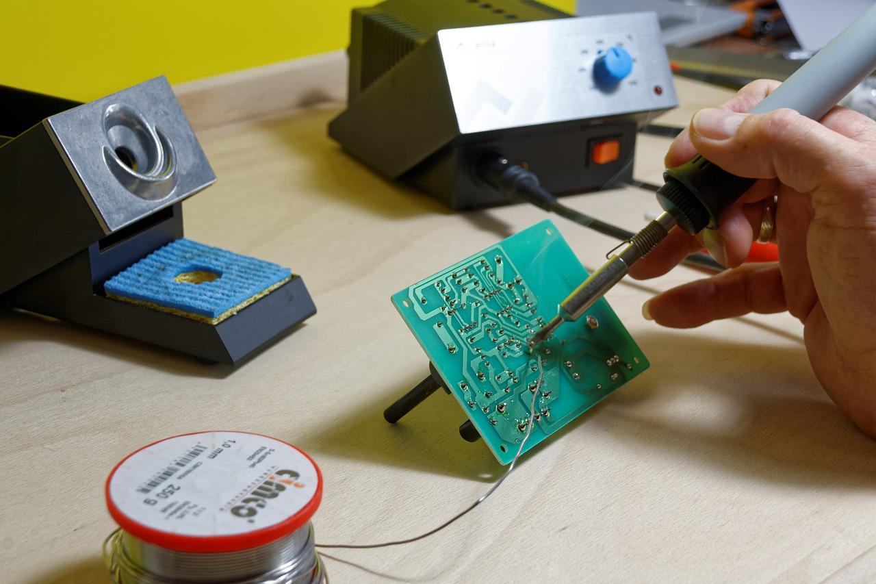 solder-1038522_1280